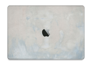"Watercolor  Skin MacBook Pro 13"" 2016-"