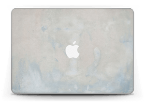 "Aquarelle Skin MacBook Pro Retina 13"" 2015"