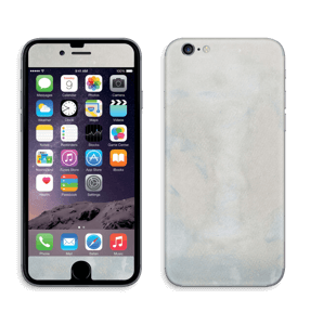 Aquarelle Skin IPhone 6/6s