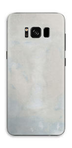 Aquarelle Skin Galaxy S8