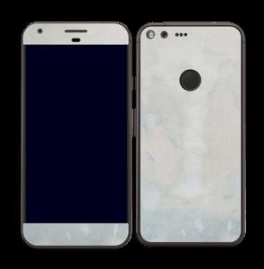Aquarelle Skin Pixel XL