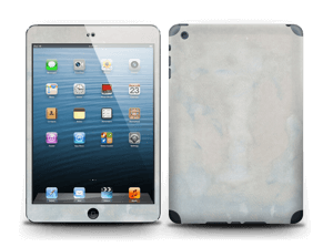 Aquarelle Skin IPad mini 2