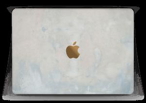 """Watercolor  Skin MacBook 12"""""""