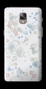Splash Skin OnePlus 3