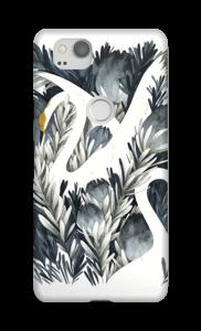 Gru cover Pixel 2