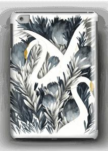 phone case with birds