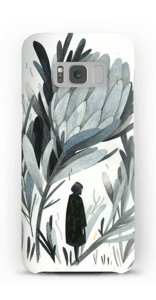 Protea case Galaxy S8