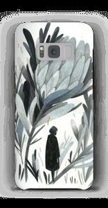 Protea Handyhülle Galaxy S8