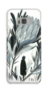 Protea skal Galaxy S8 Plus