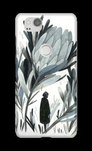Protea case Pixel 2