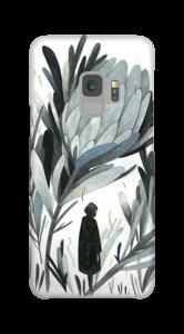 Protea skal Galaxy S9