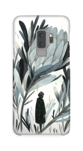 Protea skal Galaxy S9 Plus