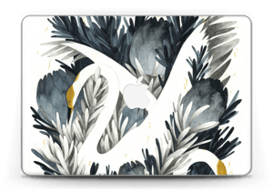 "Schwan Skin MacBook Pro Retina 13"" 2015"