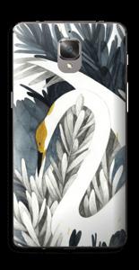 Grues Skin OnePlus 3T