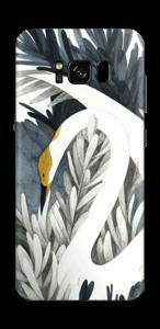 Gru Skin Galaxy S8