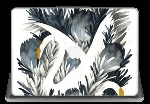 "Grues Skin MacBook Pro Retina 15"" 2015"