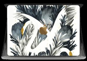 "Grues Skin MacBook 12"""