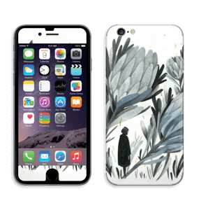 Protea Skin IPhone 6/6s