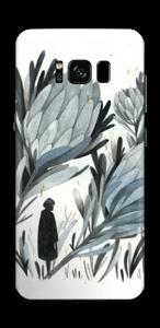 Protea Skin Galaxy S8