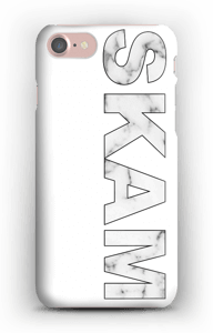 SKAM funda IPhone 7