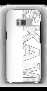 SKAM kuoret Galaxy S8