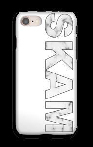 Inspireret af SKAM cover IPhone 8