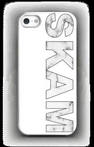 mobilskal inspirerat av SKAM