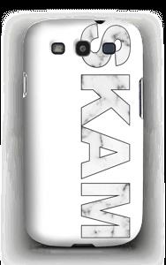 SKAM kuoret Galaxy S3