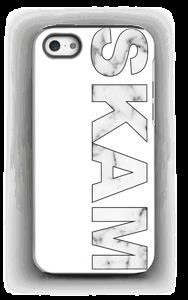 SKAM kuoret IPhone 5/5s tough