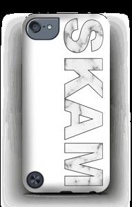Inspirerad av SKAM deksel IPod Touch 5
