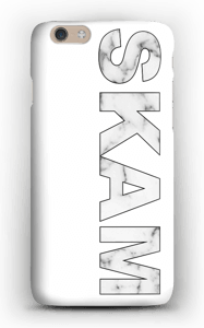 Inspired by SKAM