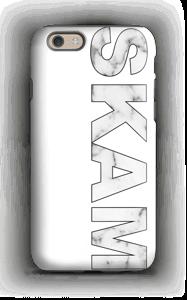 Inspirerad av SKAM deksel IPhone 6s tough
