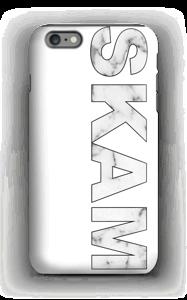 Inspirerad av SKAM deksel IPhone 6s Plus tough
