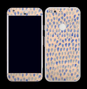 Dråper  Skin Pixel
