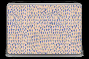 Dråper  Skin Laptop 15.6