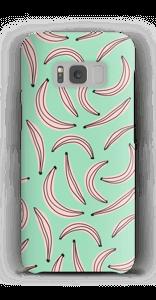 Banan skal Galaxy S8