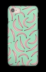 Banan skal IPhone 8