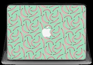 "Bananer  Skin MacBook Pro Retina 13"" 2015"