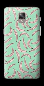 Bananer  Skin OnePlus 3T