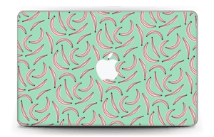 Bananer  Skin MacBook Air 11""