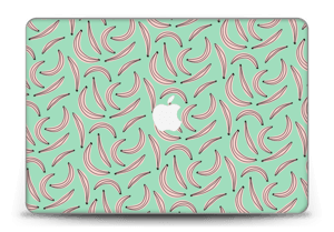 "Bananer  Skin MacBook Pro Retina 15"" 2015"