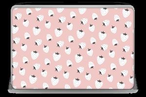 Erdbeeren Skin Laptop 15.6