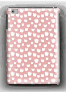 Water lily case IPad mini 2