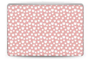 Wasserlilien Skin Laptop 15.6