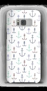 Ancres Coque  Galaxy S8