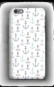 Anchor case IPhone 6s Plus