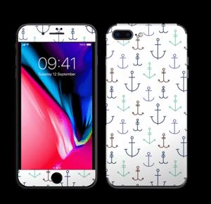 Anker Skin IPhone 8 Plus