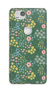 Sommereng cover Pixel 2