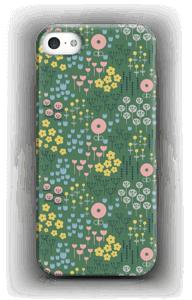 Summer case IPhone SE