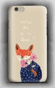 Fox case IPhone 6
